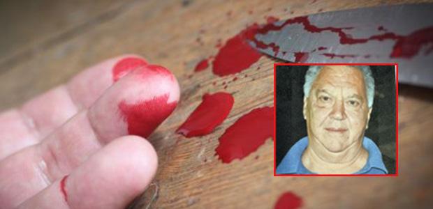 Σοκ στο Πήλιο: Αυτοκτόνησε τελικά ο άτυχος αμπελουργός