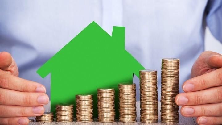 Από σήμερα οι αιτήσεις για το «Εξοικονόμηση κατ' οίκον»