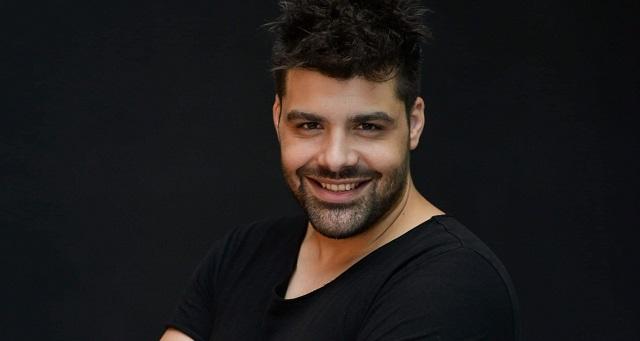 Ενας Βολιώτης στο «X Factor»