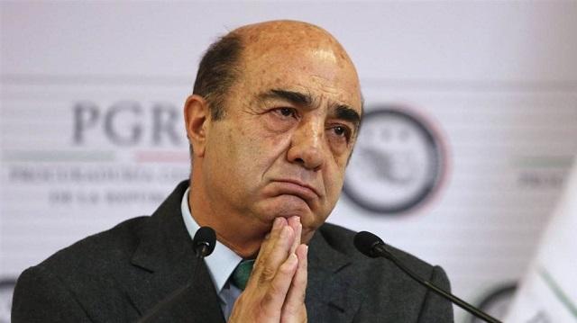 Μεξικό: Υπουργός ελέγχεται για υπόθεση εξαφάνισης 43 φοιτητών
