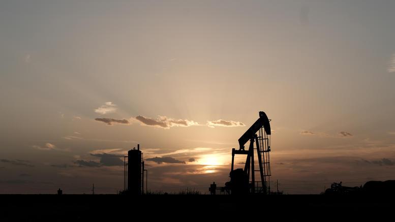 Εκτοξεύτηκε η τιμή του πετρελαίου μετά την επίθεση στην Aramco