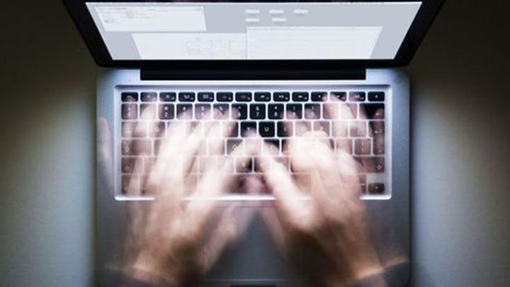 Εξιχνιάστηκε υπόθεση πορνογραφίας ανηλίκων μέσω διαδικτύου με θύμα 13χρονη