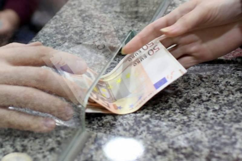 Αυξήσεις στις συντάξεις έως και 204€ φέρνουν τα αναδρομικά