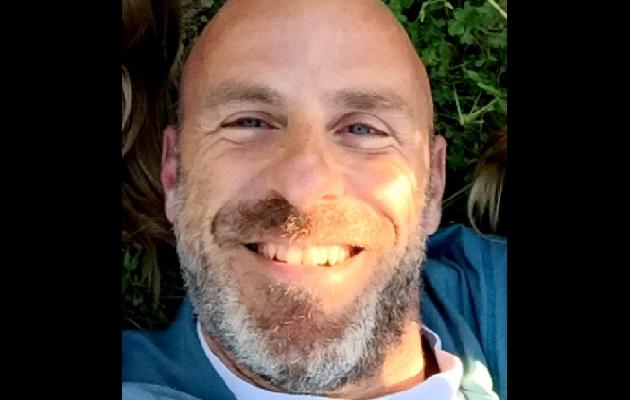 Στέφανος Ξενάκης: Δώρα τα μηνύματα των αναγνωστών