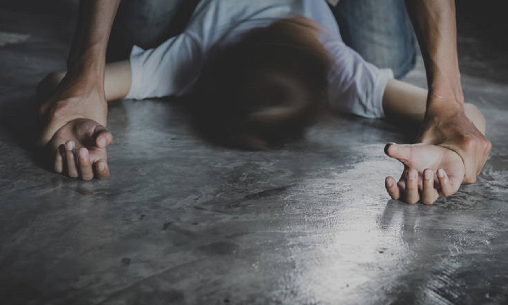 Λήστεψαν και βίασαν 51χρονο ΑμεΑ - Απίστευτη καταγγελία στον Αλμυρό