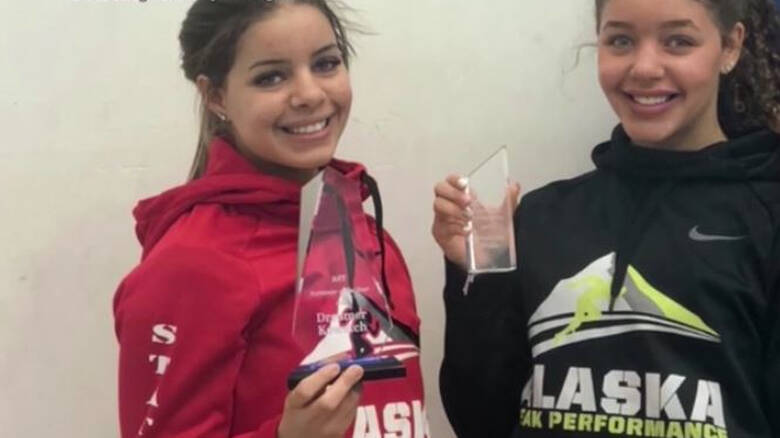 ΗΠΑ: Διαιτητής ακύρωσε τη νίκη 17χρονης κολυμβήτριας λόγω «προκλητικού» μαγιό