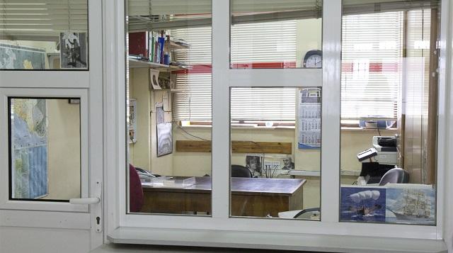Λήγει η προθεσμία ρύθμισης οφειλών στον Δήμο Βόλου