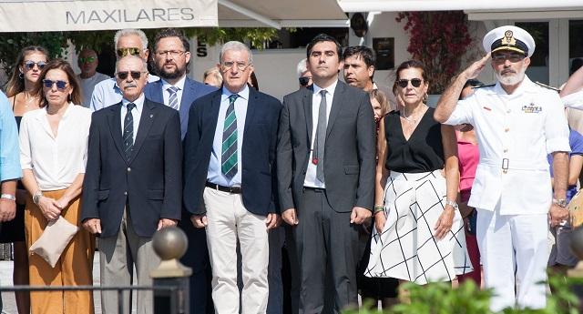 Εκδηλώσεις τιμής και μνήμης στη Σκιάθο για τα «Κατσώνεια»