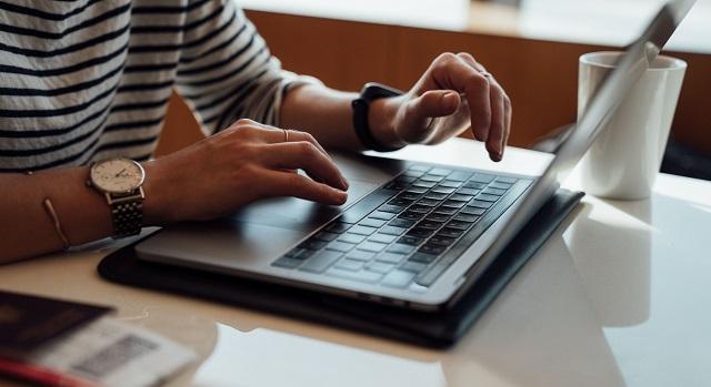 Εως 20/9 οι εγγραφές για εξ αποστάσεως πιστοποίηση στην πληροφορική
