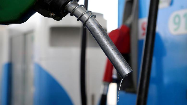 Υποχώρησε η τιμή του πετρελαίου σε Λονδίνο και Νέα Υόρκη