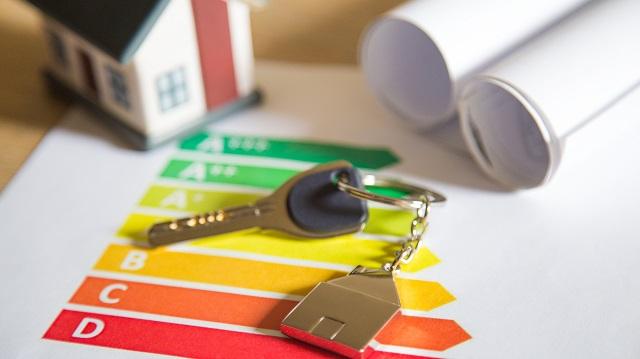 Ειδικά προνόμια για το «Εξοικονόμηση κατ'  Οίκον ΙΙ» μέσω της Τράπεζας Πειραιώς