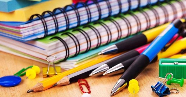 300 μαθητές του Βόλου στο σχολείο χωρίς τα βασικά