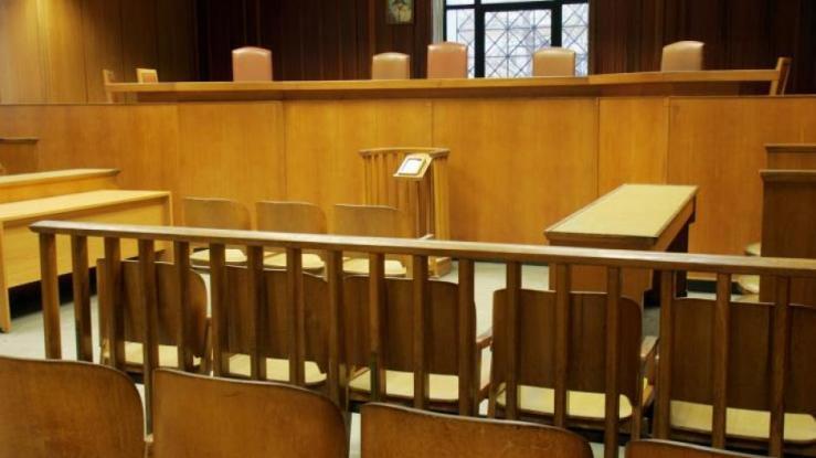 Δεσμεύεται η περιουσία του 55χρονου που χτύπησε με σφαίρα τη μικρή Αλεξία το Πάσχα