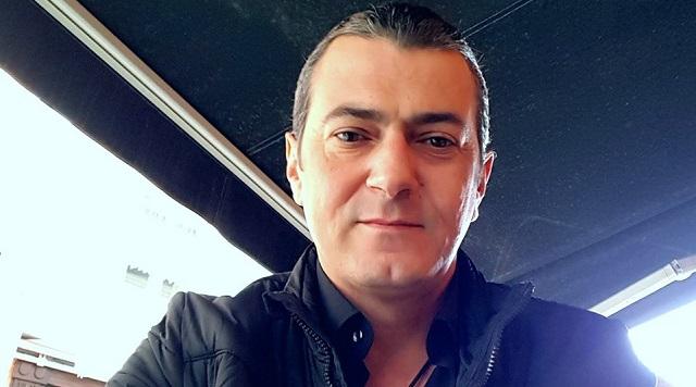 Θλίψη στην Καλαμπάκα για τον πρόωρο χαμό 47χρονου