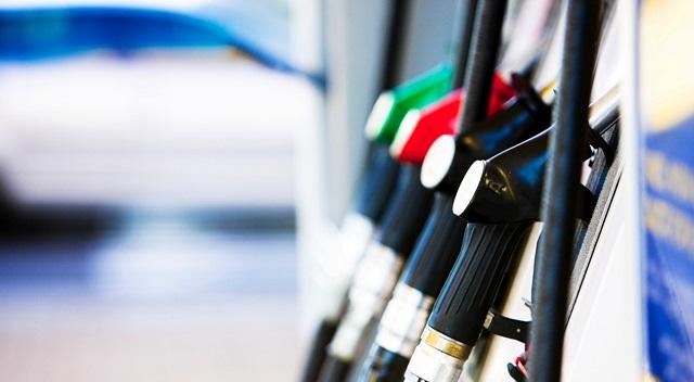 Αναταραχή λόγω... πετρελαίου στην αγορά καυσίμων στη Μαγνησία