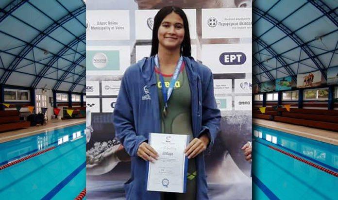 19 Βολιώτες κολυμβητές στους επίλεκτους της ΚΟΕ