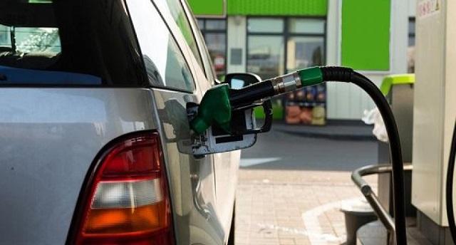 Βενζινοπώλες των Β. Σποράδων ζητούν τα οφειλόμενα