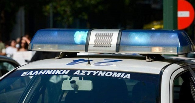 Πυρά των αστυνομικών της Θεσσαλίας κατά Χρυσοχοϊδη για τις μεταθέσεις