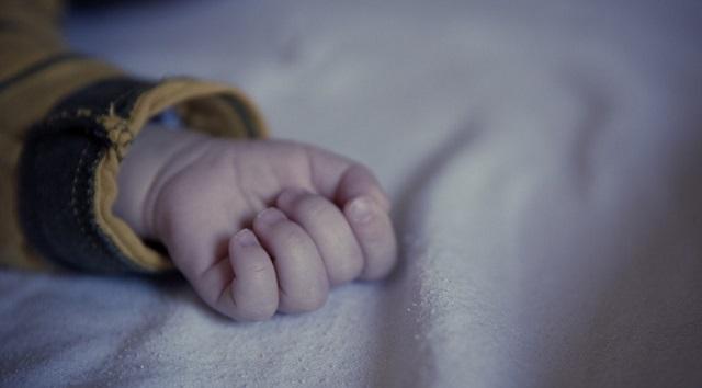 Κρούσματα με νεογέννητα χωρίς χέρια στη Γερμανία