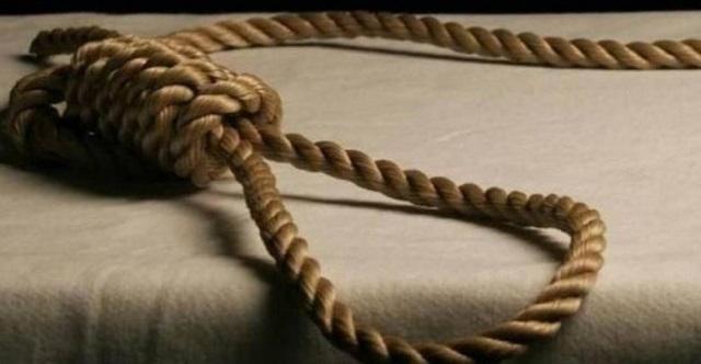 Ερωτική απογοήτευση πίσω από την αυτοκτονία του 26χρονου στη Λάρισα