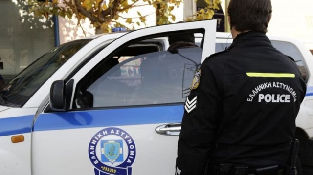 Θεσσαλονίκη: Ισόβια για τη δολοφονία άνδρα με νοητικά προβλήματα -Τον σκότωσε για 250€