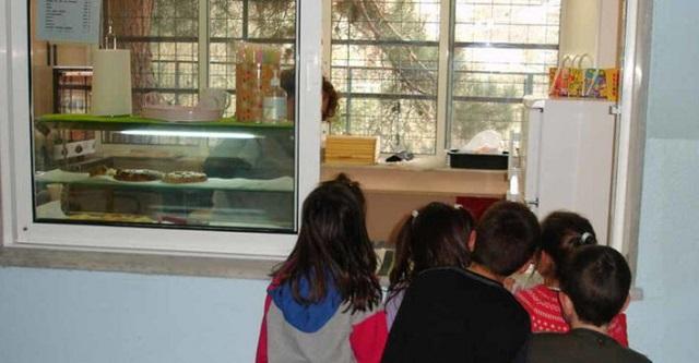 Πρωινό σε μαθητές και φέτος από τον Δήμο Βόλου