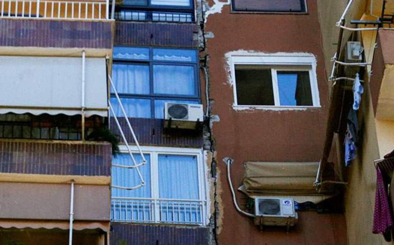 Η επόμενη ημέρα στην Αλβανία μετά τον σεισμό