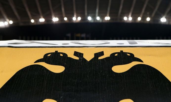 Κρίσιμη η κατάσταση του οπαδού της ΑΕΚ που βούτηξε στο κενό μετά από καρτέρι