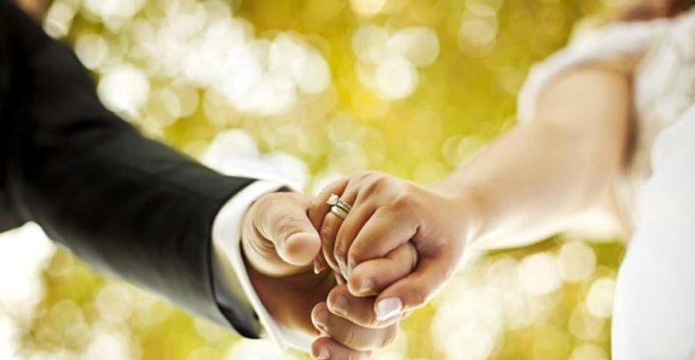 Συμπέθεροι σε γάμο στη Λάρισα …έπαιξαν ξύλο