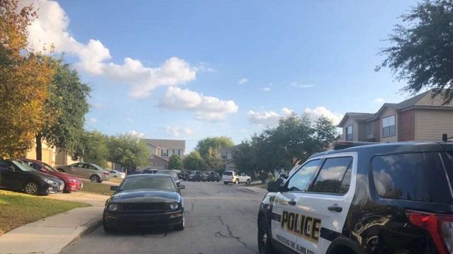 ΗΠΑ: Ξέχασαν 3χρονο αγόρι στο αυτοκίνητο και πέθανε -Το 43ο θύμα του 2019