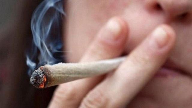 Σύλληψη 15χρονου με χασίς στον Βόλο προκαλεί νέα ανησυχία