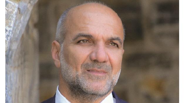 Κάλεσμα για εκπροσώπηση φορέων στην επιτροπή διαβούλευσης του Δήμου Αλμυρού