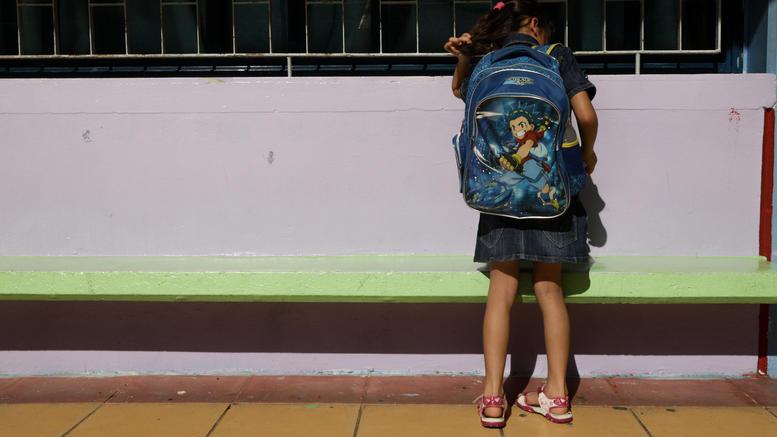 Τι προβλέπεται για τις κάμερες στα σχολεία