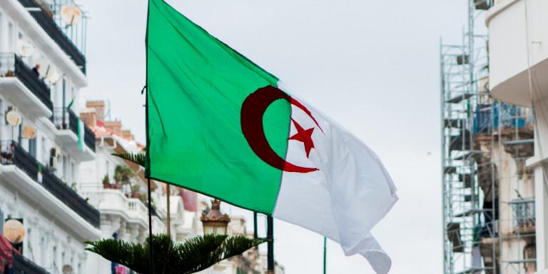 Τραγωδία στην Αλγερία: Οκτώ νεκρά βρέφη από φωτιά σε μαιευτήριο