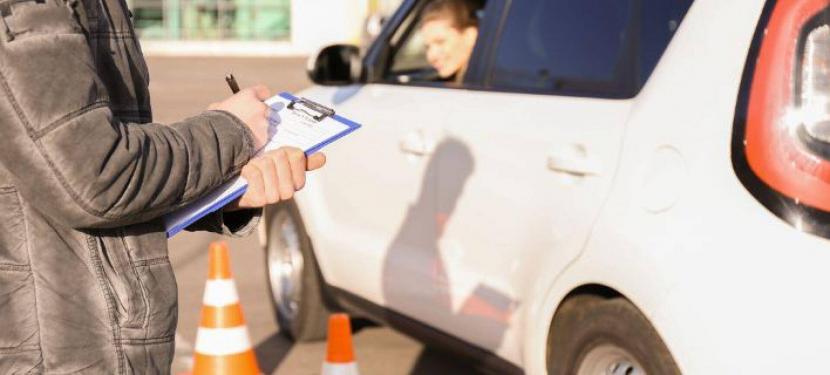 Αλλάζουν όλα στα διπλώματα οδήγησης - Πώς θα εκδίδονται, τι θα ισχύει