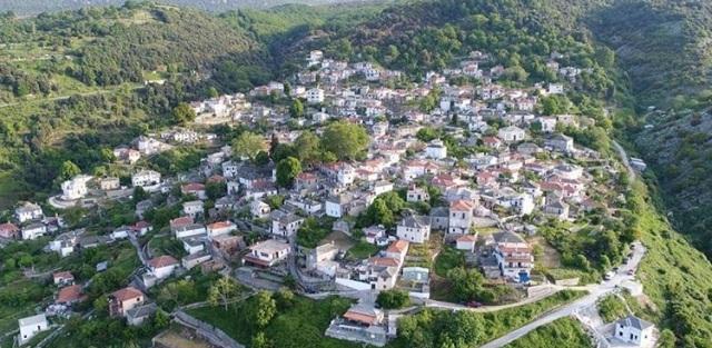 Θα φτάσουν μέχρι τον Πρόεδρο της Δημοκρατίας οι κάτοικοι Κεραμιδίου και Βένετου