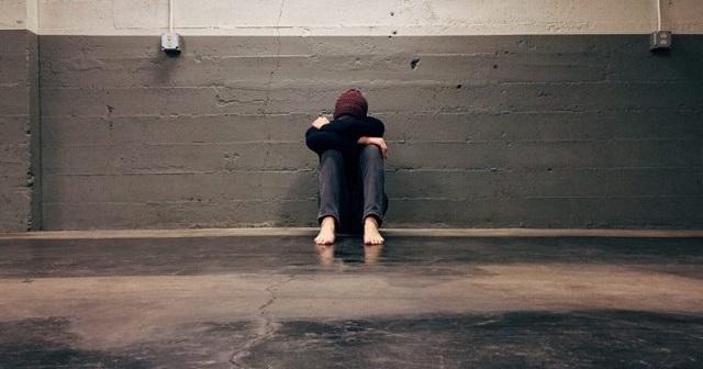 Πάτρα: Σοκάρει το γράμμα του 16χρονου που προσπάθησε να αυτοκτονήσει λόγω bullying