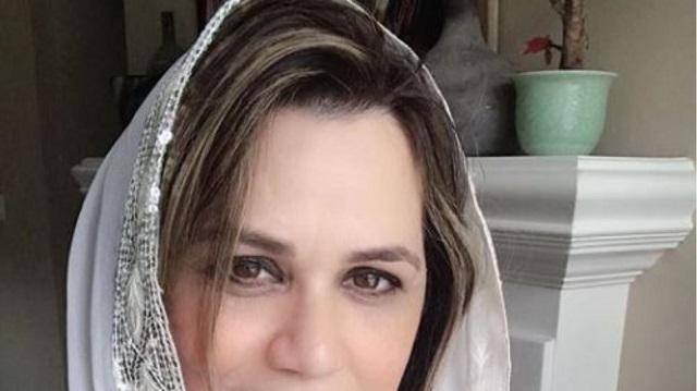 Πακιστανή πολιτικός «στάζει μέλι» για τον Ερντογάν στο Twitter: «Τι ηγέτης!»