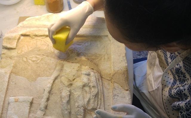 Διήμερες εκδηλώσεις από την Εφορεία Αρχαιοτήτων Μαγνησίας