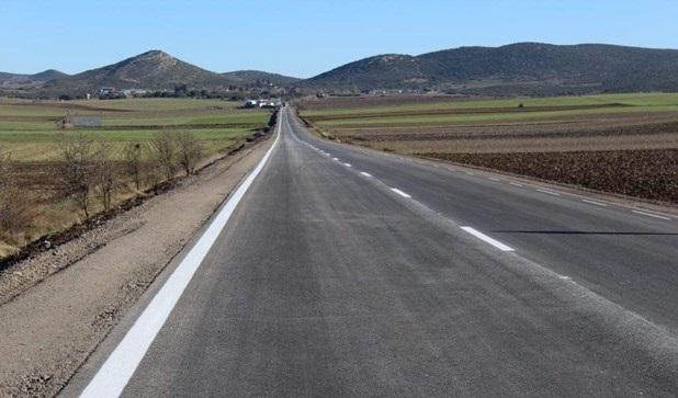 Αίγιο: Έτρεχε με 102 χλμ ο οδηγός που σκότωσε γιαγιά και εγγόνι