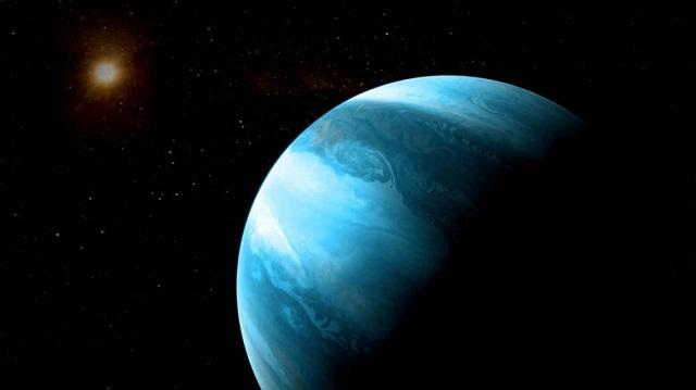 Εξωπλανήτης «πονοκεφαλιάζει» τους επιστήμονες: Είναι πελώριος και... δεν θα έπρεπε να υπάρχει