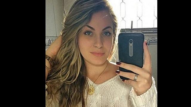 Την σκότωσε βιαστής που προσφέρθηκε να της αλλάξει το λάστιχο