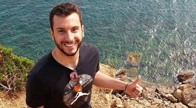 Νεκρός ο Τρικαλινός αστυνομικός που έπεσε σε χαράδρα