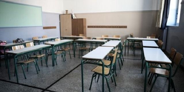 Προσλήψεις 3.015 αναπληρωτών εκπαιδευτικών: Ολα τα ονόματα