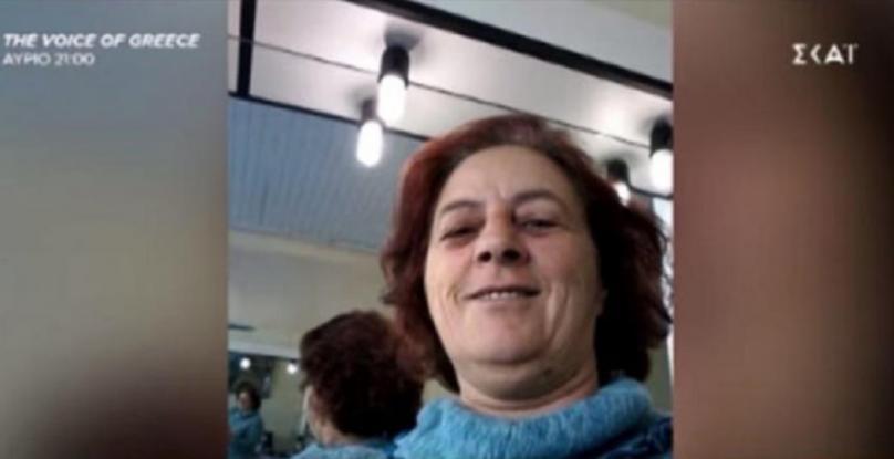 Πόρτο Χέλι: Βγήκε από το κώμα η 60χρονη- Έμαθε ότι τα αδέρφια της είναι νεκρά