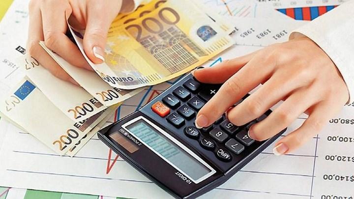 Νέο μοντέλο ρυθμίσεων για οφειλές σε εφορία, ασφαλιστικά ταμεία και τράπεζες - Τι αλλάζει
