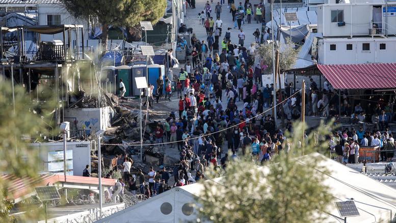 Η «ακτινογραφία» των κυβερνητικών μέτρων για το προσφυγικό και οι αντιδράσεις