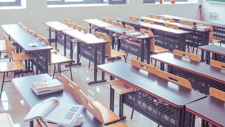 Υποτροφία σε 10 Έλληνες μαθητές να φοιτήσουν στις ΗΠΑ