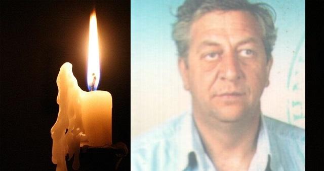 «Εφυγε» ξαφνικά 54χρονος από τον Κισσό Πηλίου