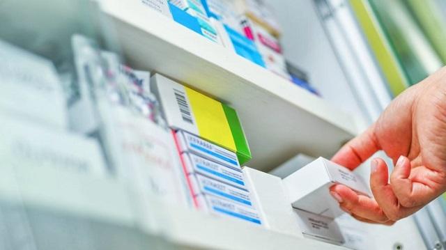 Νέες ανακλήσεις φαρμάκων για το στομάχι από τον ΕΟΦ